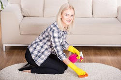 Deep House Cleaning Services in Tufnell Park, N7