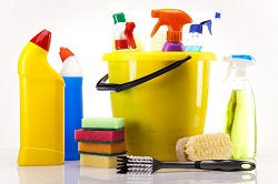 Professional Home Cleaning in Tufnell Park, N19