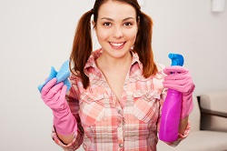 Sofa Cleaners Services in Tufnell Park, N7